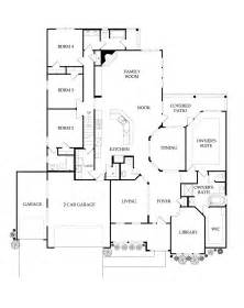pulte floor plans floor plans pulte 1 story new home ideas