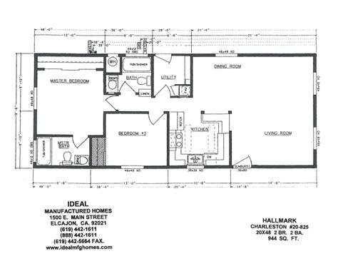 charleston floor plan 20 genius charleston floor plans home building plans 41668