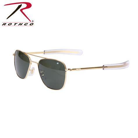 Uvex Protective Eyewear With Belt Loop Black For Glasses beta ao eyewear original pilots sunglasses
