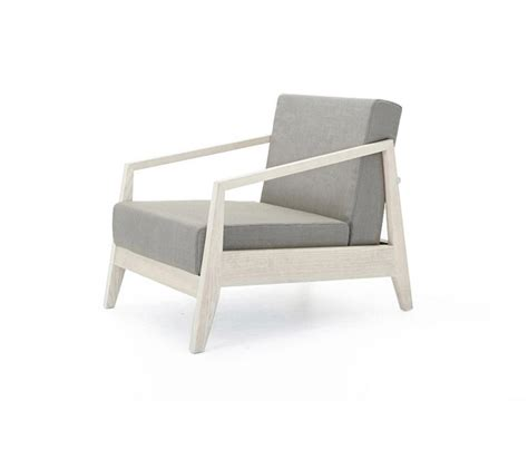 comfy armchairs comfy armchair lounge chairs from mint furniture architonic