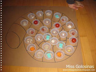 Kindergeburtstag Spiele Mit Wasser 4538 by Miss Golosinas Unter Wasser 1 Spiele