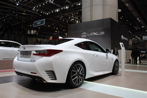 Lexus Dan Merk China autosalon 232 ve 2014 live lexus groenlicht be