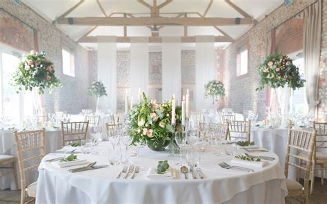 rustic wedding venue west uk wedding venue finder uk wedding venues directory