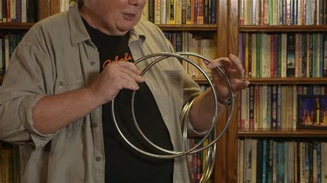 ken hayashi and the magic academy book 1 the boy and the witch books nick lewin teaches the ken linking ring routine