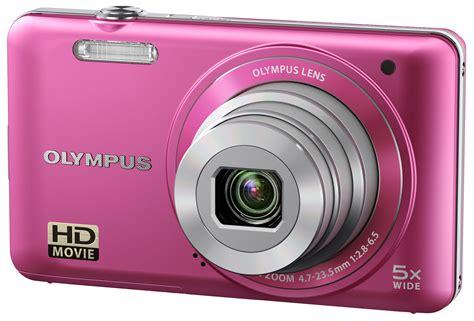 Kamera Olympus Vg 130 digicamreview olympus vg 120 vg 130 compacts announced
