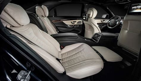 best car seats for bad backs 17 best images about carseat chair on rear