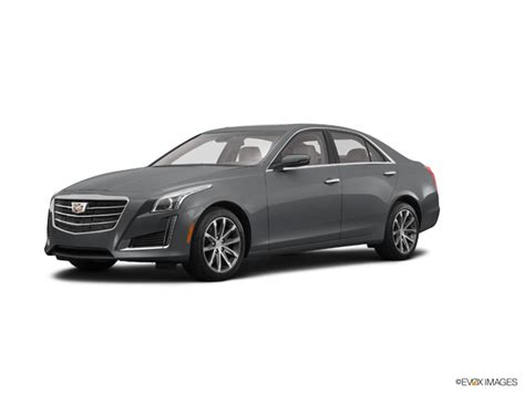 cadillac dealership bay area 2016 phantom gray 3 6l v6 rwd luxury cadillac cts sedan