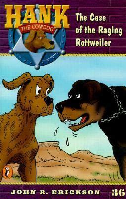 rottweiler tips pdf t 233 l 233 charger rottweilers gratuits pdf et epub t 233 l 233 charger livre pdf