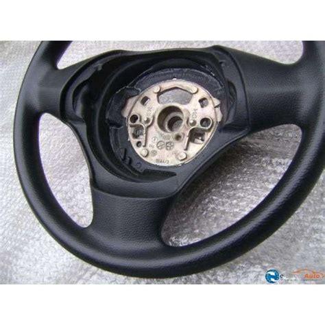 volante bmw serie 1 volante bmw serie 1