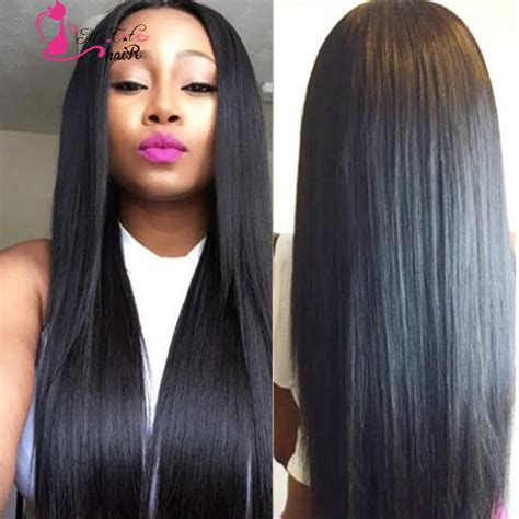 7a hair color grade 7a cambodian hair 4 bundles 8 quot 24