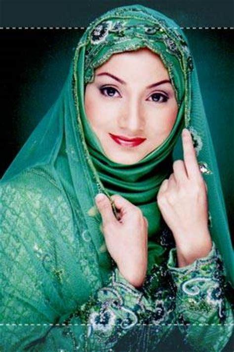 hijab fashion  muslim girls   world