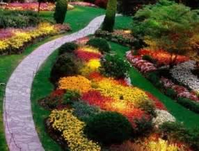 схема сезонного цветника клумба на все лето мои идеи