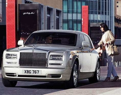 roll royce celebrity cars celebrities are crazy about rediff com business