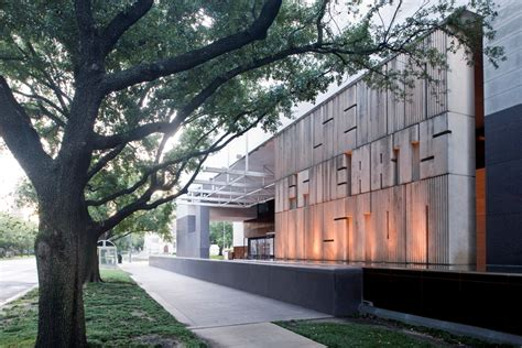Mfa Houston mfah cafe brings a touch of italy to houston culture