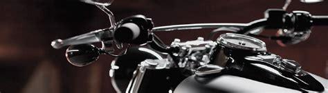 Motorrad Mieten Uk by Motorbikes For Rental America Usa