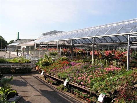Greenhouse Garden Center by 7 Marketing Must Haves For Your Retail Greenhouse