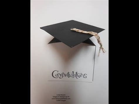 graduation pop up card template 26 best images about cards graduation on pop