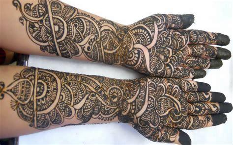 Best Quality Sepatu Rr Putih mehndi designs arabic mehndi designs pictures size