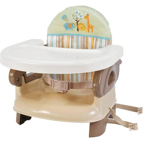 summer infant seat replacement parts buy summer infant 2 level booster seat safari stripe at