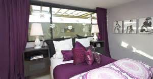 Decorating Ideas For 18 Year Bedroom Roomtour In Purple For