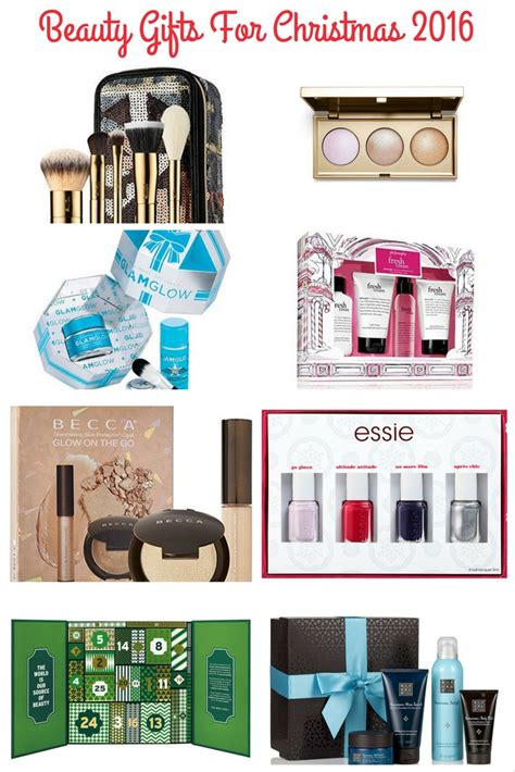 best holiday gifts 2016 best beauty gifts for christmas 2016 mommy today magazine
