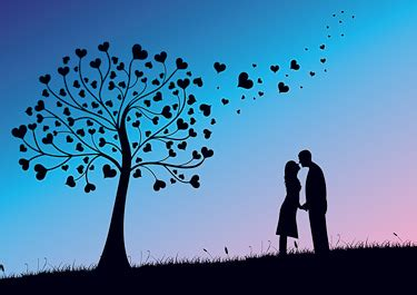 the swing of desire summary polyamory love is not finite