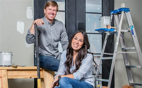 chip and joanna gaines houses the fixer uppers how chip and joanna gaines remodeled their way into our hearts and homes