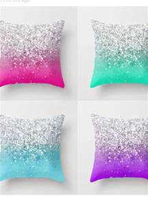 Home Decor Like Urban Outfitters sparkly pillows home decor pinterest