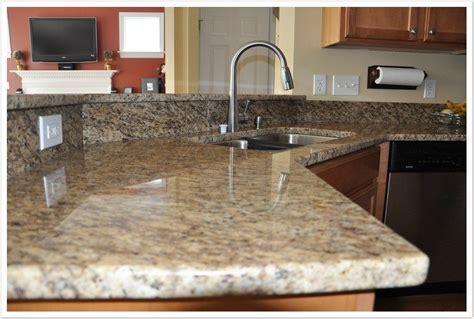 granite bathroom countertop denver granite countertops denver 28 images giallo ornamental granite denver shower doors denver