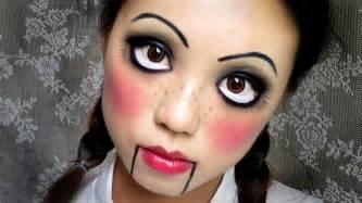Clown halloween makeup las vegas by amelia c co diy scary halloween