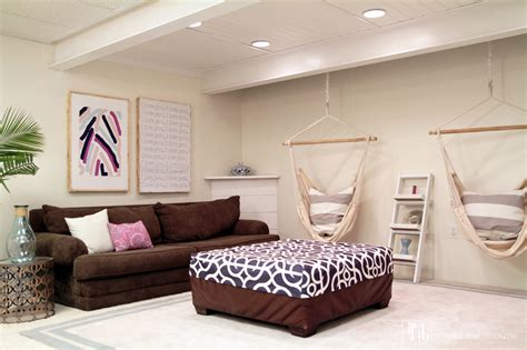 replace drop ceiling albert diy beadboard ceiling to replace a basement
