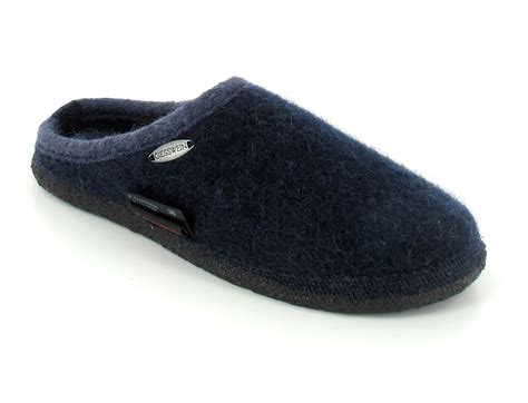 giesswein slippers giesswein 174 slippers dannheim blue softer than