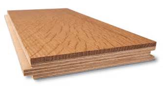 Engineered Hardwood Installation Engineered Wood Floors 2 Layer And True Balanced 3 Layer Engineered Flooring