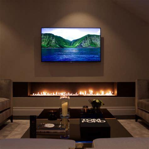 contemporary fireplace ideas contemporary fireplaces contemporary fireplace designs