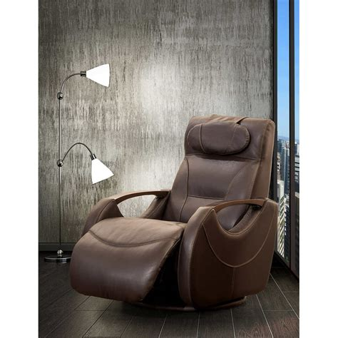 zero gravity recliner costco design zero gravity recliner costco nealasher chair