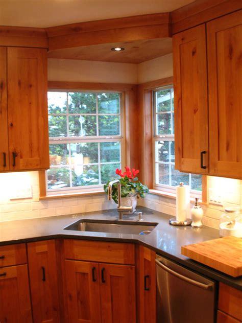 Comfort Kitchen by Comfort Kitchen Eclectic Kitchen Denver By Bruin