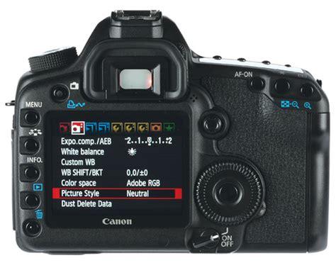 Kamera Nikon Eos D700 comparison review of frame digital slrs canon eos 5d mk ii vs nikon d700 vs sony a900