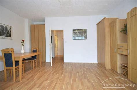 Wohnung Mieten Berlin Wedding 2 Zimmer by M 246 Bliert Gr 246 223 E 1 Zimmer Wohnung In Berlin Wedding