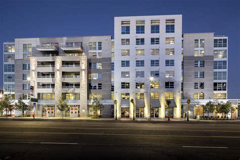 Apartment Finder King County South Park Lofts For Sale Rent Downtown La Lofts