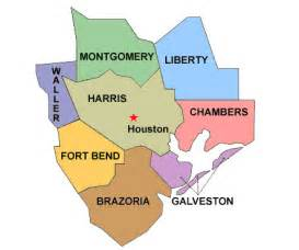 houston county map houston bent wheel repair we fix rims houston