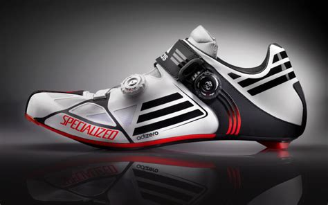 adidas road bike shoes adidas and specialized partner on shoes for