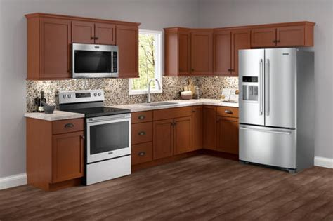cardell concepts   kitchen cabinets   menards