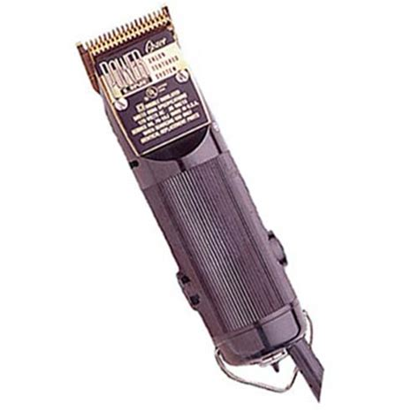Lu Uniq Model Clasic High Tech 1 oster power line classic 76 hair clipper 76076 040 osterhair skin products