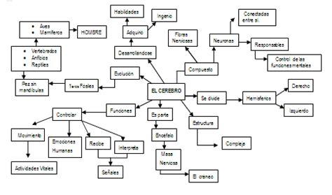 fuente ontoria a y otros 1992 mapas conceptuales madrid 4 de septiembre el cerebro diamenki