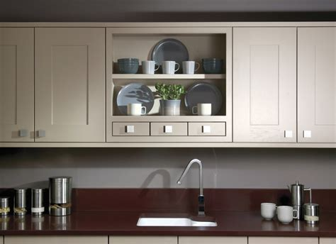 what type of paint for kitchen cabinets uk spraying kitchen cupboards double wall oven kitchen design