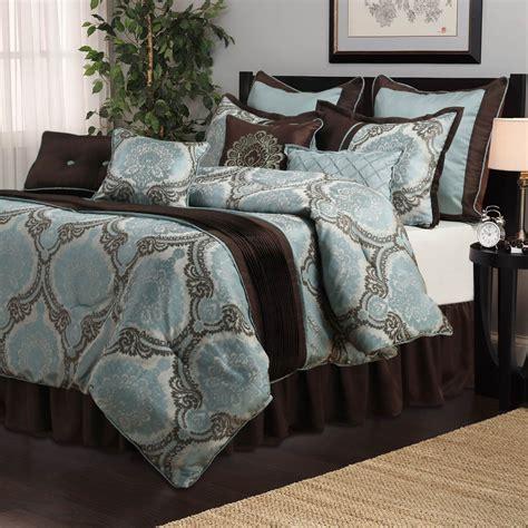 8 pc comforter set nanshing america sofia 8 pc bedding set bedding