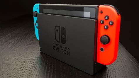 console a confronto nintendo switch confronto prezzi caratteristiche e giochi