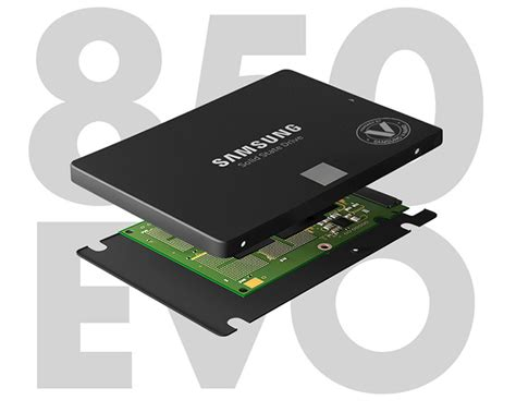 Ssd Samsung 850 Evo 500gb By Grpnh buy samsung 850 evo 500gb ssd at evetech co za