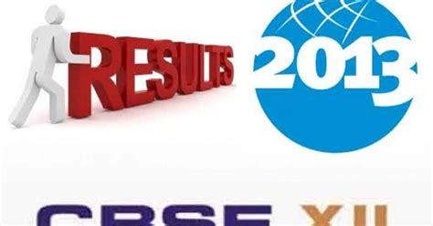 Mba Syllabus 2008 Regulation by Cbse 2 Result Cbse 12th Result Cbse Class 12 Results