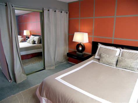 Feng Shui Mirror Bedroom by Photos Hgtv